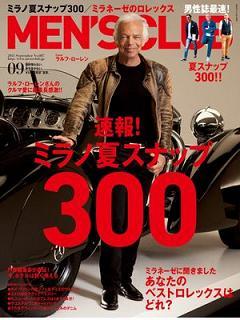 9_image_300_400.jpg