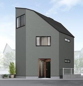 上北沢一丁目住宅5.jpg