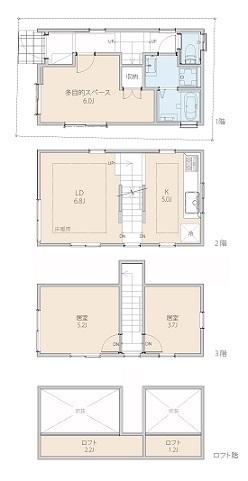 中央 図面(ブログ用).jpg