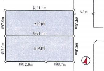 MX-2640FN_20140726_123956_001.jpg