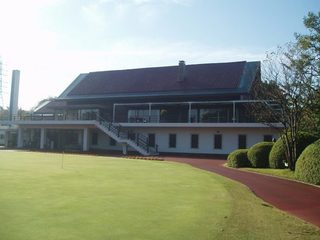 clubhouse-740x555.jpg