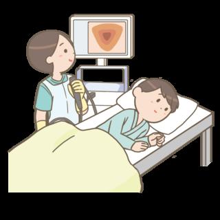 colon-camera-colonoscopy-doctor-patient.png