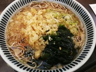 shibusoba3.jpg